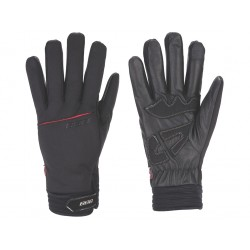 Winter glove BBB coldshield