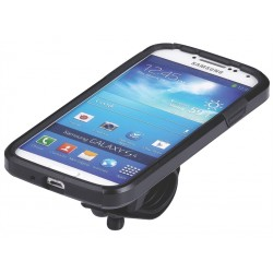 Smartphone support BBB Patron I4