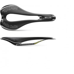 Saddle Italia SLR Tekno Flow