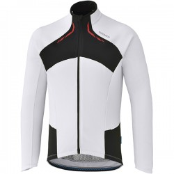 Maillot Shimano Thermal winter