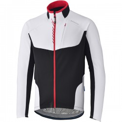 Veste coupe-vent Shimano Performance