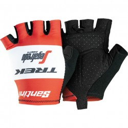 Winter glove BBB watershield