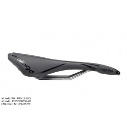 Saddle Prologo Kappa Evo PAS
