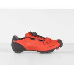MTB Shoes Bontrager Cambion