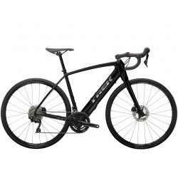 E-bike TREK DOMANE + ALR