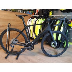 E-bike TREK DOMANE + LT