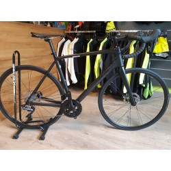 Roadbike Merida Scultura Endurance 5000